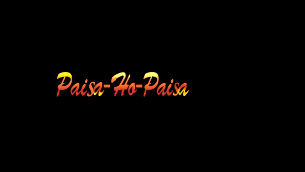 Paisa Ho Paisa 2015 Hindi Full Watch Online - Download DVDScr AVI