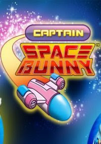 Captain Space Bunny Free Download