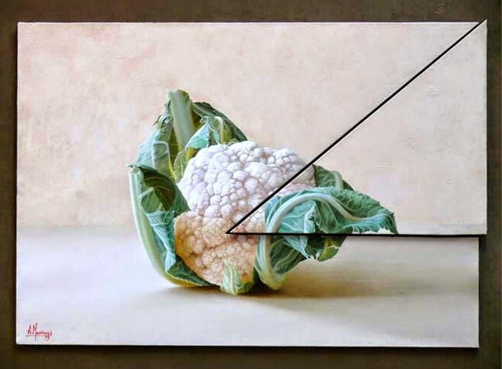 cuadros-de-frutas-pintados-al-oleo