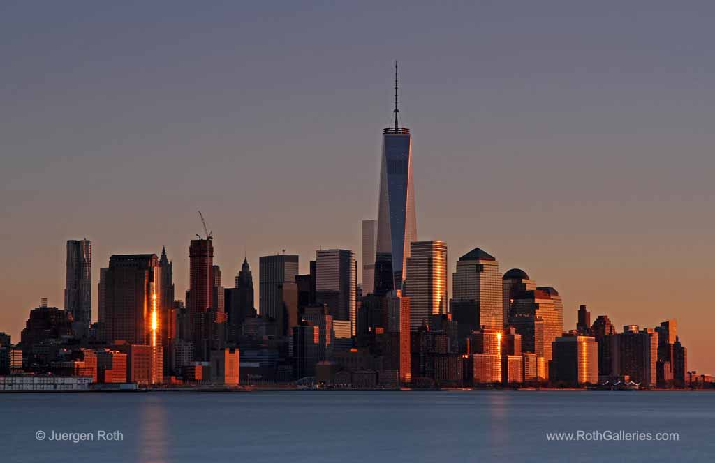 http://juergen-roth.artistwebsites.com/featured/new-york-city-skyline-juergen-roth.html