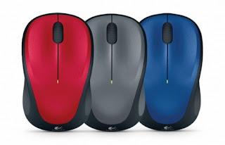 jual-mouse-wireless-murah.jpg