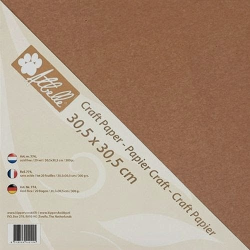http://www.ebay.de/itm/Kraft-Paper-Cardstock-Tonkarton-Bastelkarton-30-5cm-300g-m-20-Stuck-774-/201111569275?pt=Bastelpapiere_Kartons&hash=item2ed32f037b