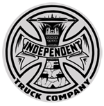 independent truck company ©