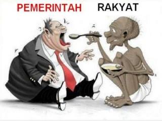 Ealah... Biarpun Sudah Reformasi,Indonesia Masih Belum 'Merdeka' Dengan Adanya Ini