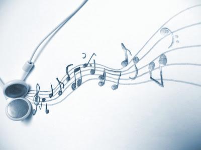 nhạc cưới tiếng Anh