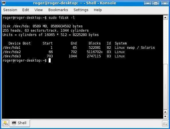 Fast Hacking 100 Useful Cmd Command