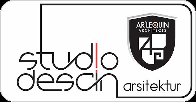 arlequin architects, aries pribadie, uwmy, widya mataram