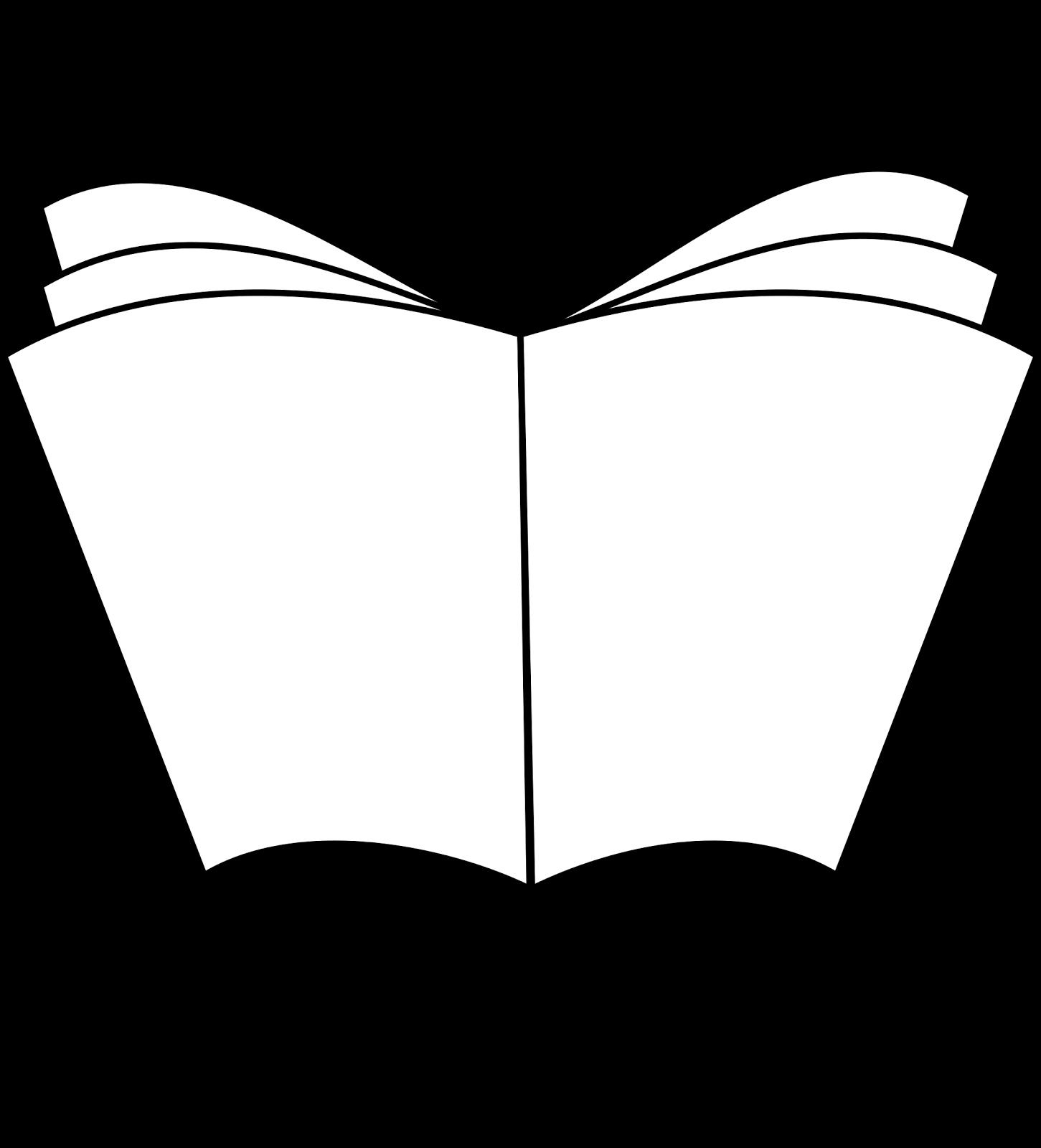 Biblioteca Escolar Colegio Maestro La Sierra