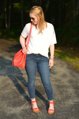 casual-summer-look-outfit
