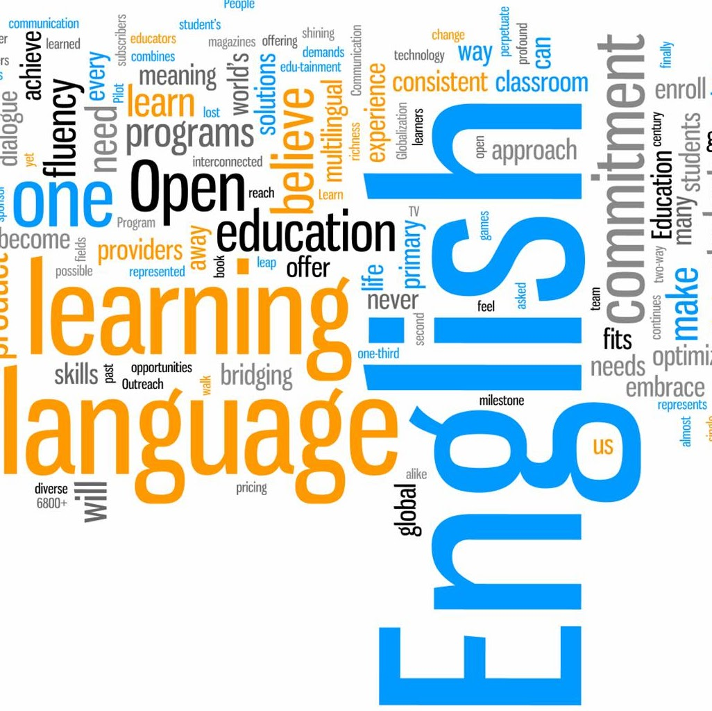 words short essay on knowledge of english knowledge of english