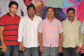 Vinavayya Ramayya movie first look launch-thumbnail-3