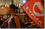 Unite behind Syriza's anti-austerity programme