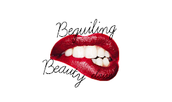 Series : Beguiling Beauty