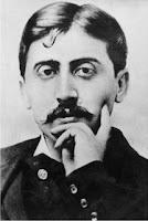 http://commons.wikimedia.org/wiki/File:Marcel_Proust_1900.jpg