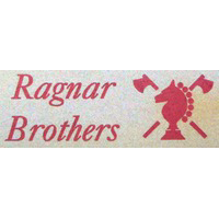 http://ragnarbrothers.co.uk/