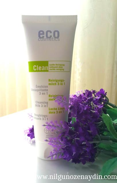 www.nilgunozenaydin.com-yaşam dükkanı-eco cosmetics-organik ürünler-organik makyaj-organik kozmetik