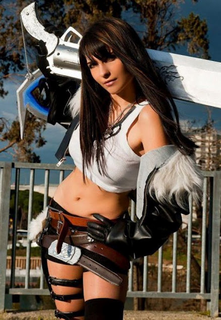 nina-cosplay-FF