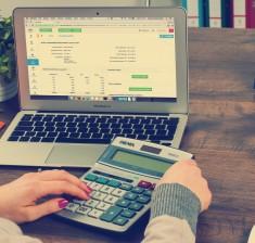 Jornada sobre novedades del cierre contable 2019 y sus implicaciones fiscales 2019