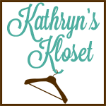 Kathryn's Kloset