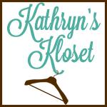 Kathryn's Kloset