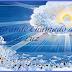 O Grande Chamado aos Anjos de Luz! - 09/01/2014