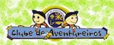 Clube de Aventureiros Farol do Alto Kids