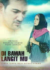 Di Bawah Langit Mu Full Movie