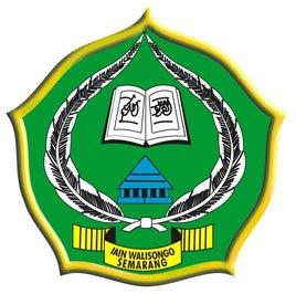 SBMPTN IAIN Walisongo Semarang