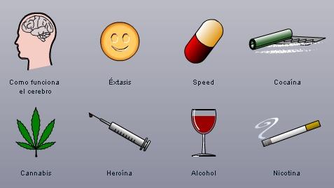 los diferentes tipos de sociedad: