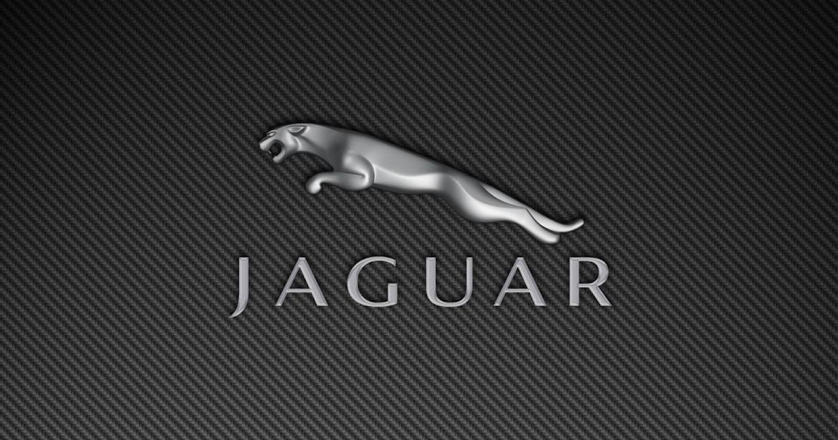 Jaguar Logo ~ 2013 Geneva Motor Show