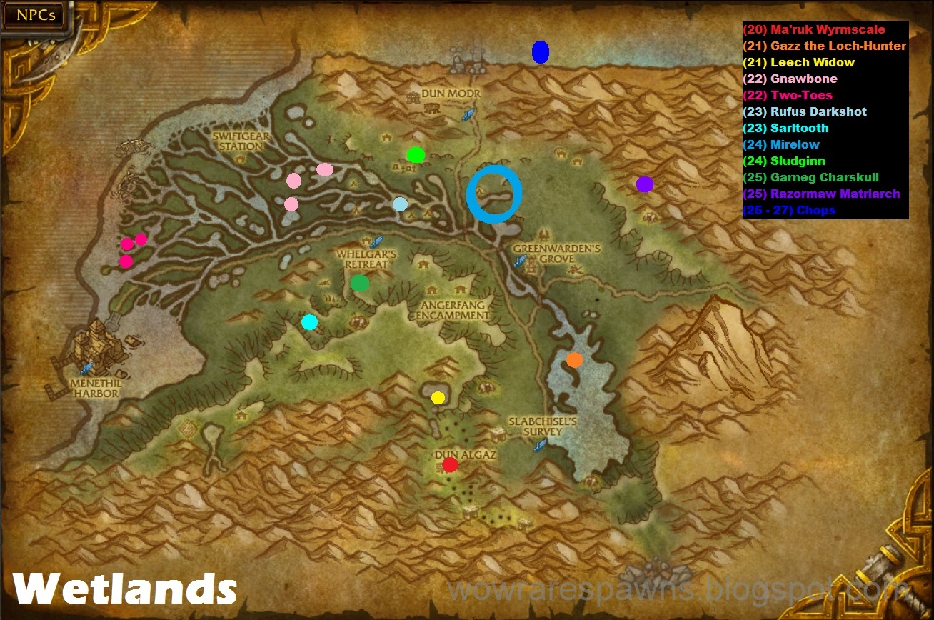 100 wow map wow mining guide 1 800 legion mining for Wow fishing guide
