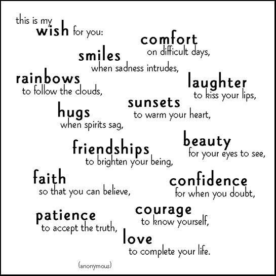 poems about friendship. friendship and love quotes