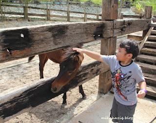 kuala lumpur for kids
