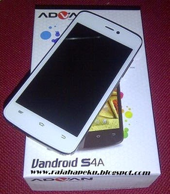 "Tags : Harga Advan S4A, Smartphone Android Jelly Bean 800, Tabloid PULSA | ADVAN VANDROID S4A | 2014, Harga Advan Vandroid S4A dan Spesifikasi Lengkap, Harga Advan Vandroid S4A Terbaru & Spesifikasi, Advan Vandroid S4A, Fitur Spesifikasi dan Harga Oktober, Advan Vandroid S4A, Android 4"" Dual Core Harga 900,"