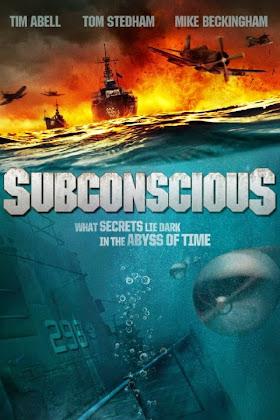 http://2.bp.blogspot.com/-RRJC0aaVGFM/VP1yNQ_e-MI/AAAAAAAAH6g/MrVgm5VAzTw/s420/Subconscious%2B2015.jpg