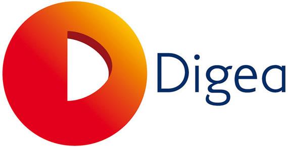 Τηλεοπτικοί σταθμοί της Μακεδονίας αρνούνται να υπογράψουν τη σύμβαση με τη Digea