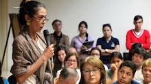 """""""El Sebin viola el derecho de tomar agua potable"""""""