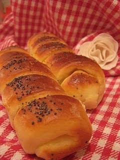 Kolač na kukuruzovini recepti za kolače i torte