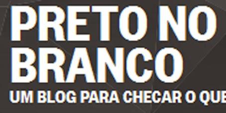 http://oglobo.globo.com/blogs/preto-no-branco/