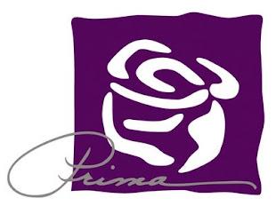 PRIMA - פרימה