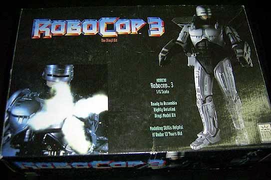 robocop 3 game free download