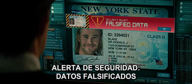 Thor [2011] [BrRip XviD] [Latino + Subs Forz] [RS-LB]