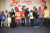 Shailu movie audio release function-thumbnail-10