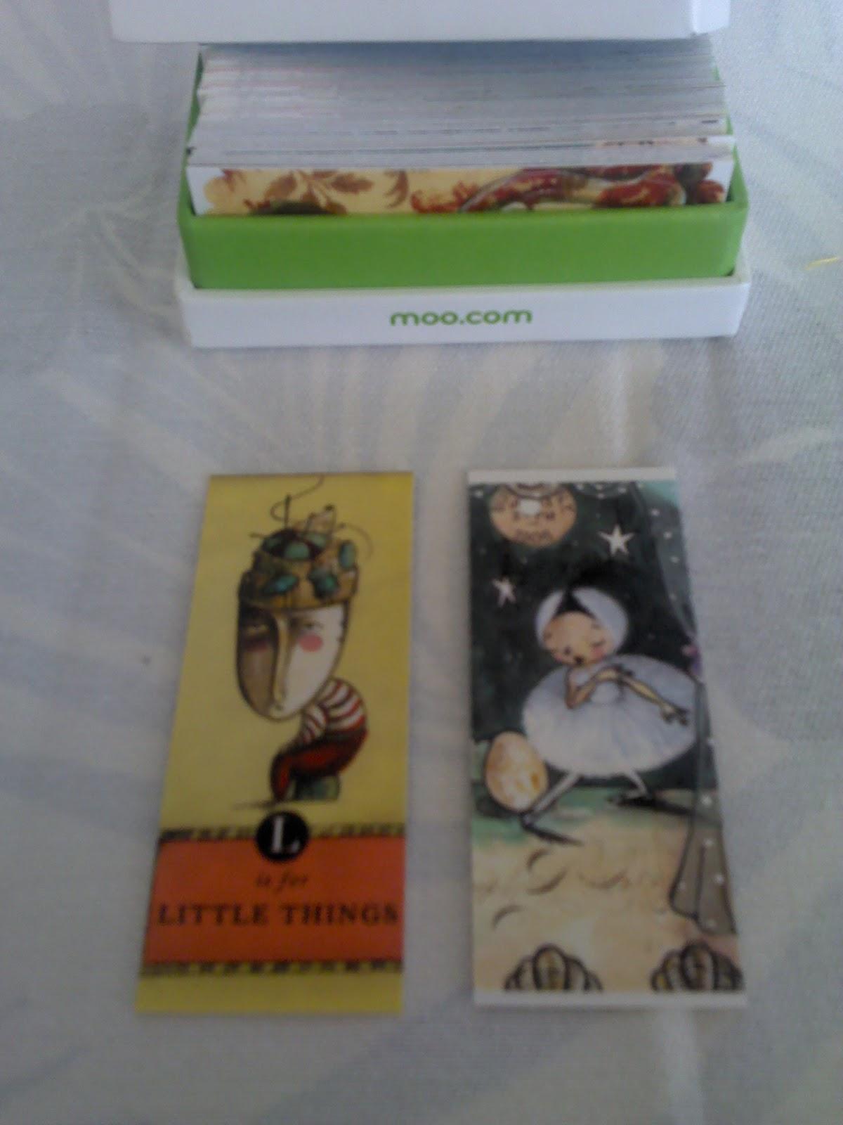 Beste Moo Visitenkarten Vorlage Bilder - Beispiel Business ...