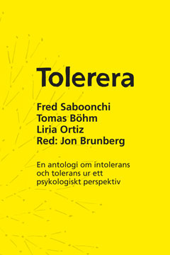 Tolerera