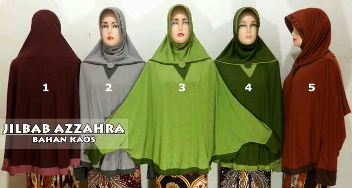 jilbab-lengan-panjang-syar'i