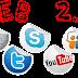 Top Danh sách web 2.0 - Top List Web 2.0