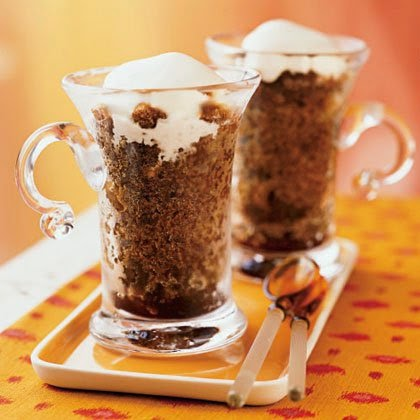 http://www.myrecipes.com/recipe/espresso-ice-with-anise-cream