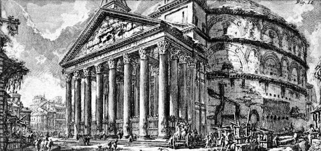 Contratos y Derecho romano