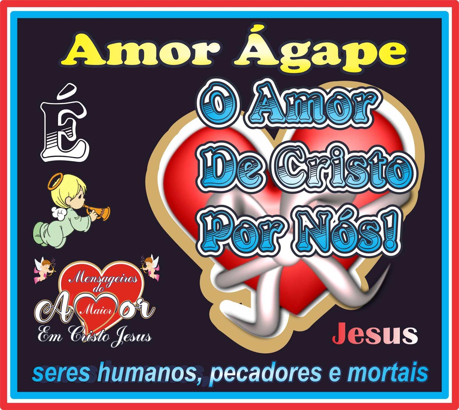 O Senhor  Filho Unigênito do Altíssimo Jesus Cristo